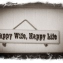 Happy-Wife- Bunbury