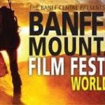 Banff Mountain Film Festival 2013